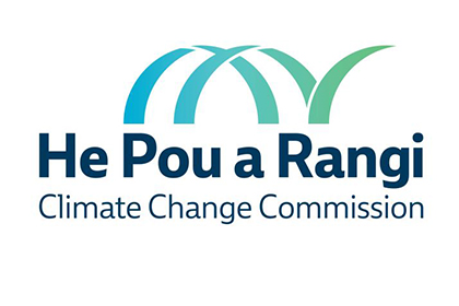 ENA responds to Climate Change Commission report image