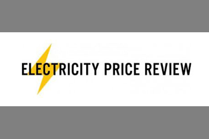 ENA responds to the Electricity Price Review options paper image